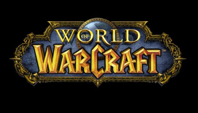 World of Warcraft mobs