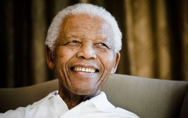 Quotes from 3 Famous South Africans 1