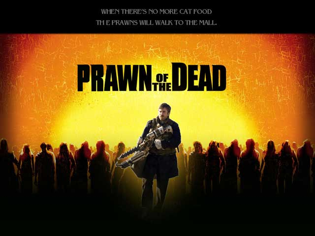 282-PRAWN-OF-THE-DEAD Wikus van der Merwe Memes