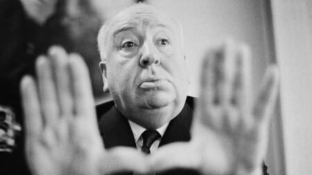 25 Legendary Quotes from Alfred Hitchcock 2