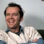 jack nicholson one flew over the cuckoos nest 150x150 A Life Reminder from Hunter S. Thompson