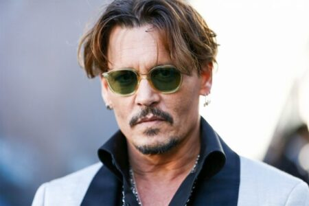 19 Quotes from Johnny Depp 2