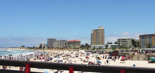 Port Elizabeth (Gqeberha): 10 Facts You Might Not Have Known 1