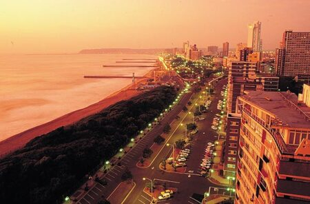 Durban: 10 Facts You Might Not Have Known 2