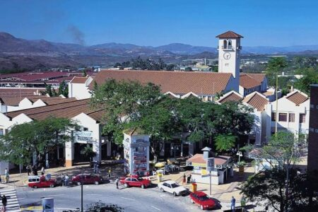 Nelspruit: 10 Facts You Might Not Know 1