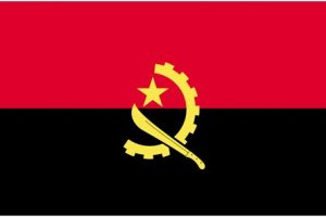 Angola: 10 Facts You Might Not Know