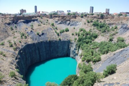 Kimberley: 10 Facts That You Might Not Know 2