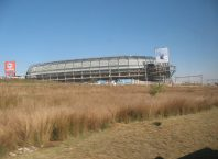 IMG_1571-198x145 Photo Album: Super 14 Semi-Final at Orlando Stadium, Soweto