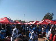 IMG_1574-198x145 Photo Album: Super 14 Semi-Final at Orlando Stadium, Soweto