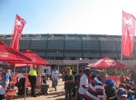 IMG_1577-198x145 Photo Album: Super 14 Semi-Final at Orlando Stadium, Soweto