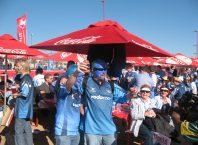 IMG_1578-198x145 Photo Album: Super 14 Semi-Final at Orlando Stadium, Soweto