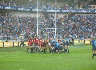 IMG_1607-198x145 Photo Album: Super 14 Semi-Final at Orlando Stadium, Soweto