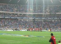 IMG_1613-198x145 Photo Album: Super 14 Semi-Final at Orlando Stadium, Soweto