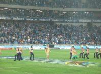 IMG_1625-198x145 Photo Album: Super 14 Semi-Final at Orlando Stadium, Soweto