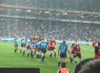 IMG_1629-198x145 Photo Album: Super 14 Semi-Final at Orlando Stadium, Soweto