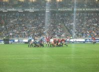 IMG_1630-198x145 Photo Album: Super 14 Semi-Final at Orlando Stadium, Soweto