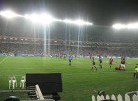 IMG_1639-198x145 Photo Album: Super 14 Semi-Final at Orlando Stadium, Soweto