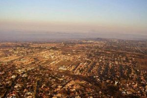 Emalahleni (Witbank): 10 Facts You Might Not Know