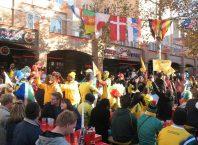 IMG_2041-198x145 Photo Album: 2010 FIFA World Cup at Hatfield Square