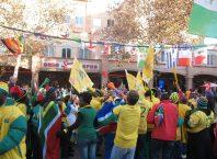 IMG_2043-198x145 Photo Album: 2010 FIFA World Cup at Hatfield Square