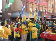 IMG_2045-198x145 Photo Album: 2010 FIFA World Cup at Hatfield Square