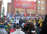 IMG_2054-198x145 Photo Album: 2010 FIFA World Cup at Hatfield Square