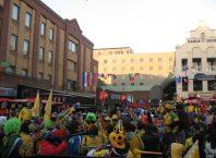 IMG_2067-198x145 Photo Album: 2010 FIFA World Cup at Hatfield Square
