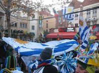 IMG_20781-198x145 Photo Album: 2010 FIFA World Cup at Hatfield Square