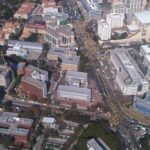 SandtonAerialPhoto9June2010 150x150 10 Facts: Ancient Egypt