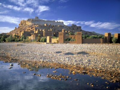 Morocco: 10 Facts You Might Not Know 1