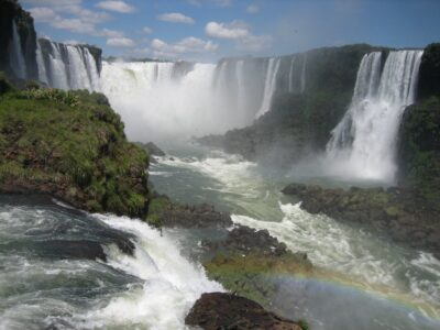 Argentina: 10 Facts You Might Not Know 2