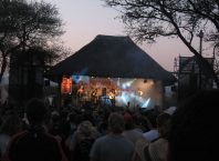 Oppikoppi2010-01-198x145 Photo Album: Oppikoppi Sexy. Crooked. Teeth  Oppikoppi2010-02-198x145 Photo Album: Oppikoppi Sexy. Crooked. Teeth  Oppikoppi2010-03-198x145 Photo Album: Oppikoppi Sexy. Crooked. Teeth  Oppikoppi2010-04-198x145 Photo Album: Oppikoppi Sexy. Crooked. Teeth  Oppikoppi2010-05-198x145 Photo Album: Oppikoppi Sexy. Crooked. Teeth  Oppikoppi2010-06-198x145 Photo Album: Oppikoppi Sexy. Crooked. Teeth  Oppikoppi2010-07-198x145 Photo Album: Oppikoppi Sexy. Crooked. Teeth  Oppikoppi2010-08-198x145 Photo Album: Oppikoppi Sexy. Crooked. Teeth  Oppikoppi2010-09-198x145 Photo Album: Oppikoppi Sexy. Crooked. Teeth  Oppikoppi2010-10-198x145 Photo Album: Oppikoppi Sexy. Crooked. Teeth  Oppikoppi2010-11-198x145 Photo Album: Oppikoppi Sexy. Crooked. Teeth  Oppikoppi2010-12-198x145 Photo Album: Oppikoppi Sexy. Crooked. Teeth  Oppikoppi2010-13-198x145 Photo Album: Oppikoppi Sexy. Crooked. Teeth  Oppikoppi2010-14-198x145 Photo Album: Oppikoppi Sexy. Crooked. Teeth  Oppikoppi2010-15-198x145 Photo Album: Oppikoppi Sexy. Crooked. Teeth  Oppikoppi2010-16-198x145 Photo Album: Oppikoppi Sexy. Crooked. Teeth  Oppikoppi2010-17-198x145 Photo Album: Oppikoppi Sexy. Crooked. Teeth  Oppikoppi2010-18-198x145 Photo Album: Oppikoppi Sexy. Crooked. Teeth  Oppikoppi2010-19-198x145 Photo Album: Oppikoppi Sexy. Crooked. Teeth  Oppikoppi2010-20-198x145 Photo Album: Oppikoppi Sexy. Crooked. Teeth  Oppikoppi2010-21-198x145 Photo Album: Oppikoppi Sexy. Crooked. Teeth  Oppikoppi2010-22-198x145 Photo Album: Oppikoppi Sexy. Crooked. Teeth  Oppikoppi2010-23-198x145 Photo Album: Oppikoppi Sexy. Crooked. Teeth  Oppikoppi2010-24-198x145 Photo Album: Oppikoppi Sexy. Crooked. Teeth  Oppikoppi2010-25-198x145 Photo Album: Oppikoppi Sexy. Crooked. Teeth