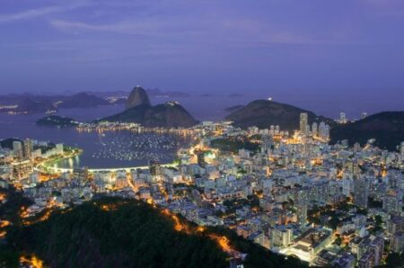 Brazil: 10 Facts You Might Not Know 6