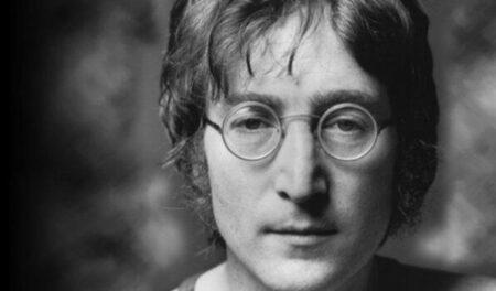 22 Legendary Quotes from John Lennon 7