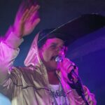 Jack Parow 150x150 Tuks FM DJs Do Pretoria Proud