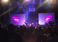 DSCF5035-198x145 Photo Album: Tuks FM Motherle$$ New Year's Eve Party