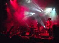 DSCF5177-198x145 Photo Album: Tuks FM Motherle$$ New Year's Eve Party
