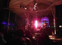 Hatfield-Carnival-01-198x145 Photo Album: Hatfield Carnival  Hatfield-Carnival-02-198x145 Photo Album: Hatfield Carnival  Hatfield-Carnival-03-198x145 Photo Album: Hatfield Carnival  Hatfield-Carnival-04-198x145 Photo Album: Hatfield Carnival  Hatfield-Carnival-05-198x145 Photo Album: Hatfield Carnival  Hatfield-Carnival-06-198x145 Photo Album: Hatfield Carnival  Hatfield-Carnival-07-198x145 Photo Album: Hatfield Carnival  Hatfield-Carnival-08-198x145 Photo Album: Hatfield Carnival  Hatfield-Carnival-09-198x145 Photo Album: Hatfield Carnival  Hatfield-Carnival-10-198x145 Photo Album: Hatfield Carnival  Hatfield-Carnival-11-198x145 Photo Album: Hatfield Carnival  Hatfield-Carnival-12-198x145 Photo Album: Hatfield Carnival  Hatfield-Carnival-13-198x145 Photo Album: Hatfield Carnival  Hatfield-Carnival-14-198x145 Photo Album: Hatfield Carnival