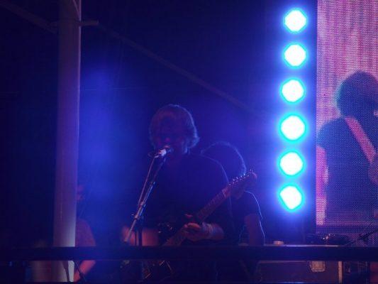 Photo Album: Hatfield Carnival 2011 14