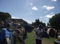 RAMFest201113-198x145 Photo Album: RAMFest 2011 Cape Town