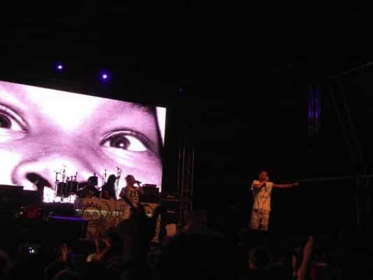 Photo Album: RAMFest 2011 Cape Town 29