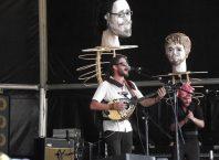 RAMFest201132-198x145 Photo Album: RAMFest 2011 Cape Town