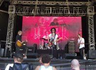 RAMFest201135-198x145 Photo Album: RAMFest 2011 Cape Town