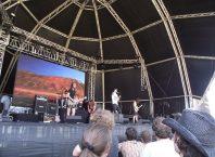 RAMFest201138-198x145 Photo Album: RAMFest 2011 Cape Town