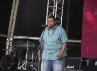 RAMFest201141-198x145 Photo Album: RAMFest 2011 Cape Town