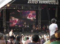 RAMFest201145-198x145 Photo Album: RAMFest 2011 Cape Town