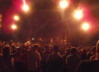RAMFest201149-198x145 Photo Album: RAMFest 2011 Cape Town