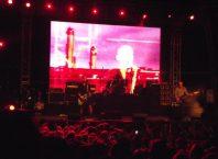 RAMFest201152-198x145 Photo Album: RAMFest 2011 Cape Town