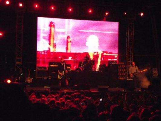 Photo Album: RAMFest 2011 Cape Town 51