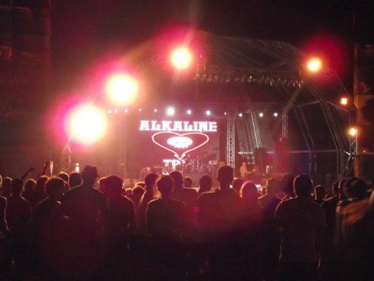 Photo Album: RAMFest 2011 Cape Town 52